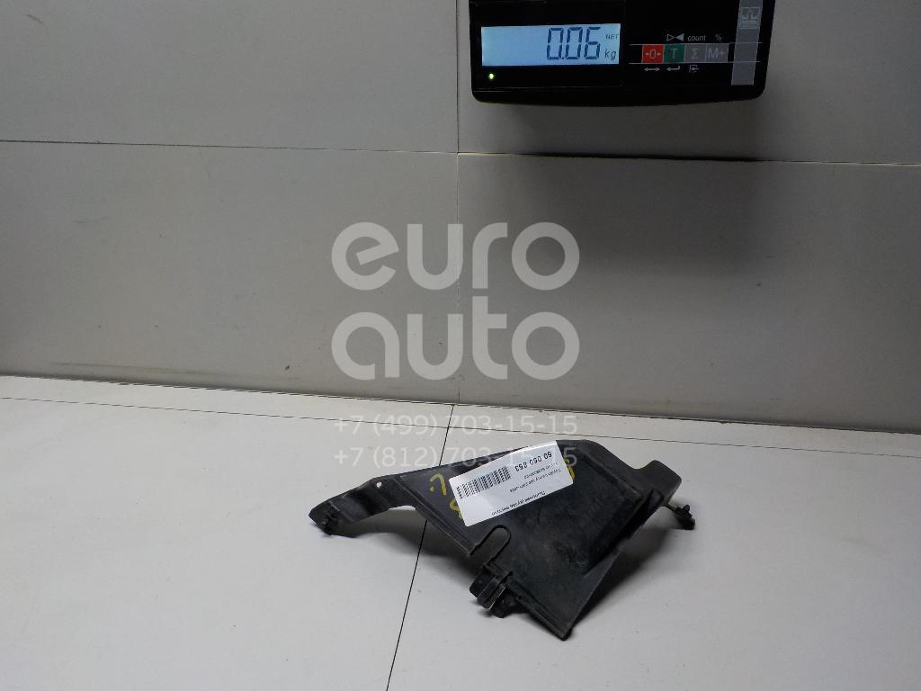 Пыльник (кузов внутри) для Toyota Camry V30 2001-2006 - Фото №1