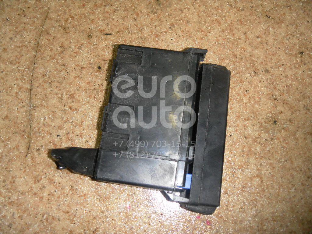 Блок предохранителей для Infiniti EX/QX50 (J50) 2008-2014 - Фото №1