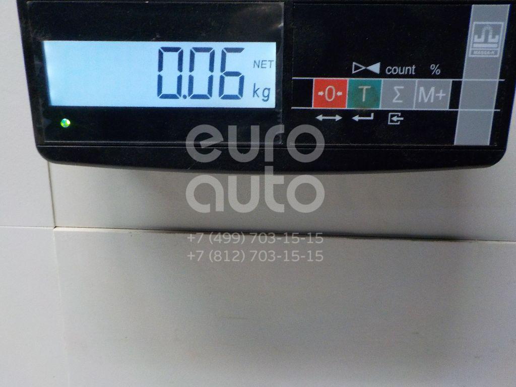 Пыльник двигателя боковой левый для Infiniti EX/QX50 (J50) 2008>;FX/QX70 (S51) 2008>;G (V36) 2007-2014;M/Q70 (Y51) 2010>;Q50 (V37) 2013> - Фото №1