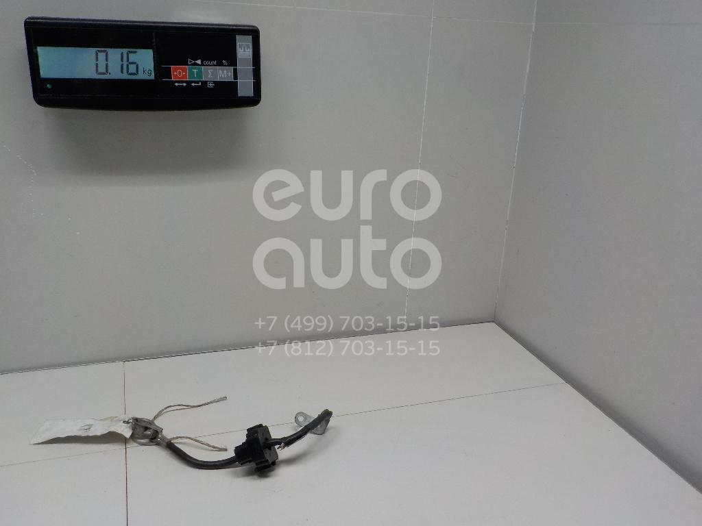 Клемма для Infiniti EX/QX50 (J50) 2008> - Фото №1