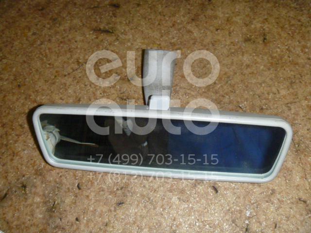 Зеркало заднего вида для Seat,VW Alhambra 2001-2010;Sharan 2000-2006;Sharan 2006-2010 - Фото №1