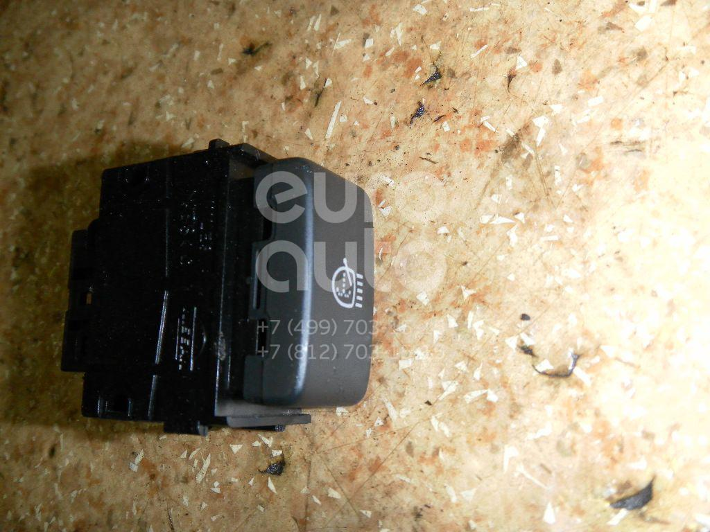 Кнопка омывателя фар для Infiniti EX/QX50 (J50) 2008-2014;M (Y50) 2004-2009;FX/QX70 (S51) 2008> - Фото №1