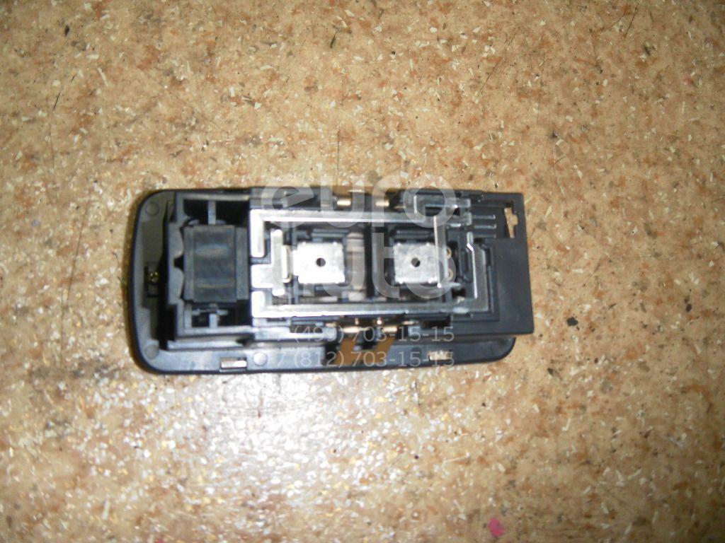 Плафон салонный для Infiniti EX/QX50 (J50) 2008> - Фото №1