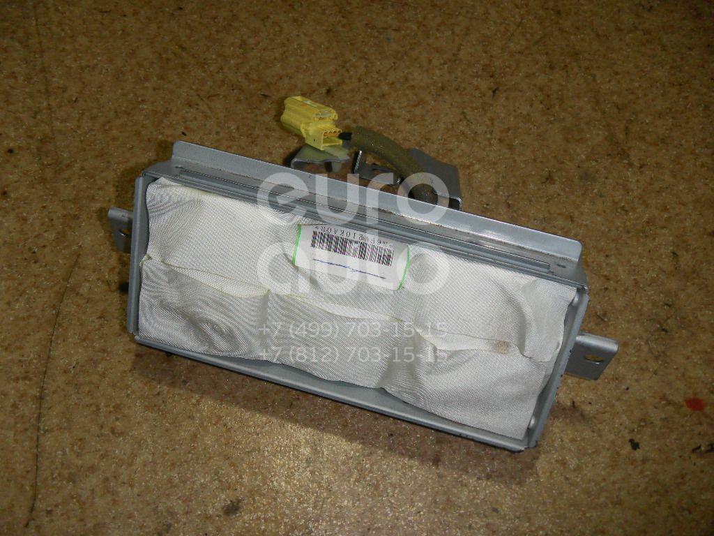 Подушка безопасности пассажирская (в торпедо) для Infiniti EX/QX50 (J50) 2008-2014 - Фото №1