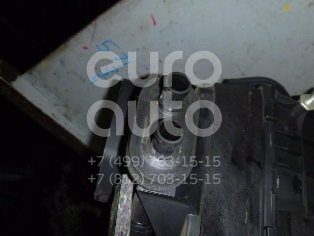 Корпус отопителя для Seat Alhambra 2001-2010 - Фото №1