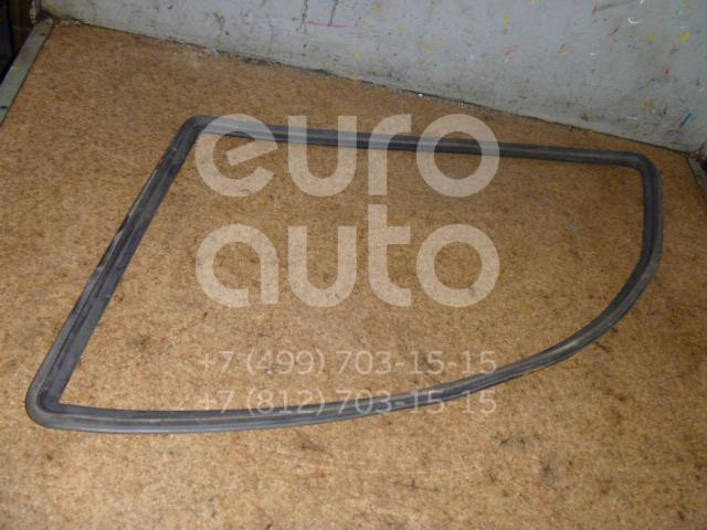 Уплотнитель (наружный) для Seat,VW Alhambra 2001-2010;Sharan 1995-1999;Sharan 2000-2006;Sharan 2006-2010 - Фото №1