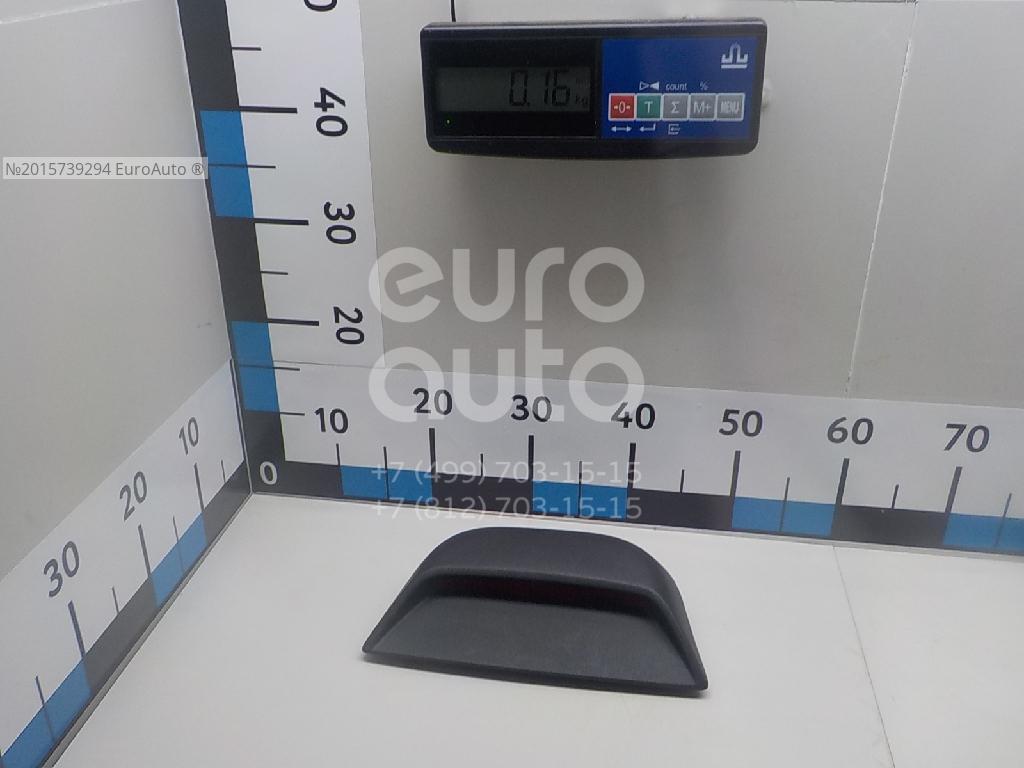 Фонарь задний (стоп сигнал) для Toyota Camry CV3 2001-2006 - Фото №1