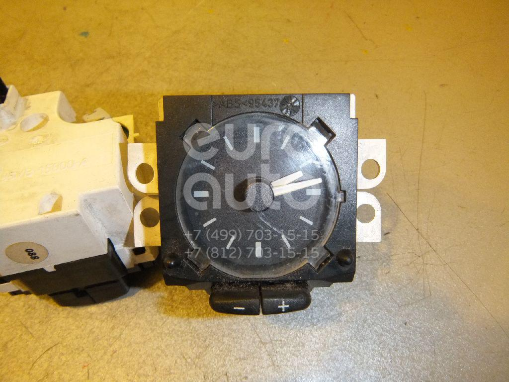 Часы для Ford Transit 1994-2000;Escort/Orion >1986;Escort/Orion 1986-1990;Escort/Orion 1990-1995;Escort/Orion 1995-1998;Mondeo I 1993-1996;Mondeo II 1996-2000;Scorpio 1986-1992;Scorpio 1992-1994;Scorpio 1994-1998 - Фото №1