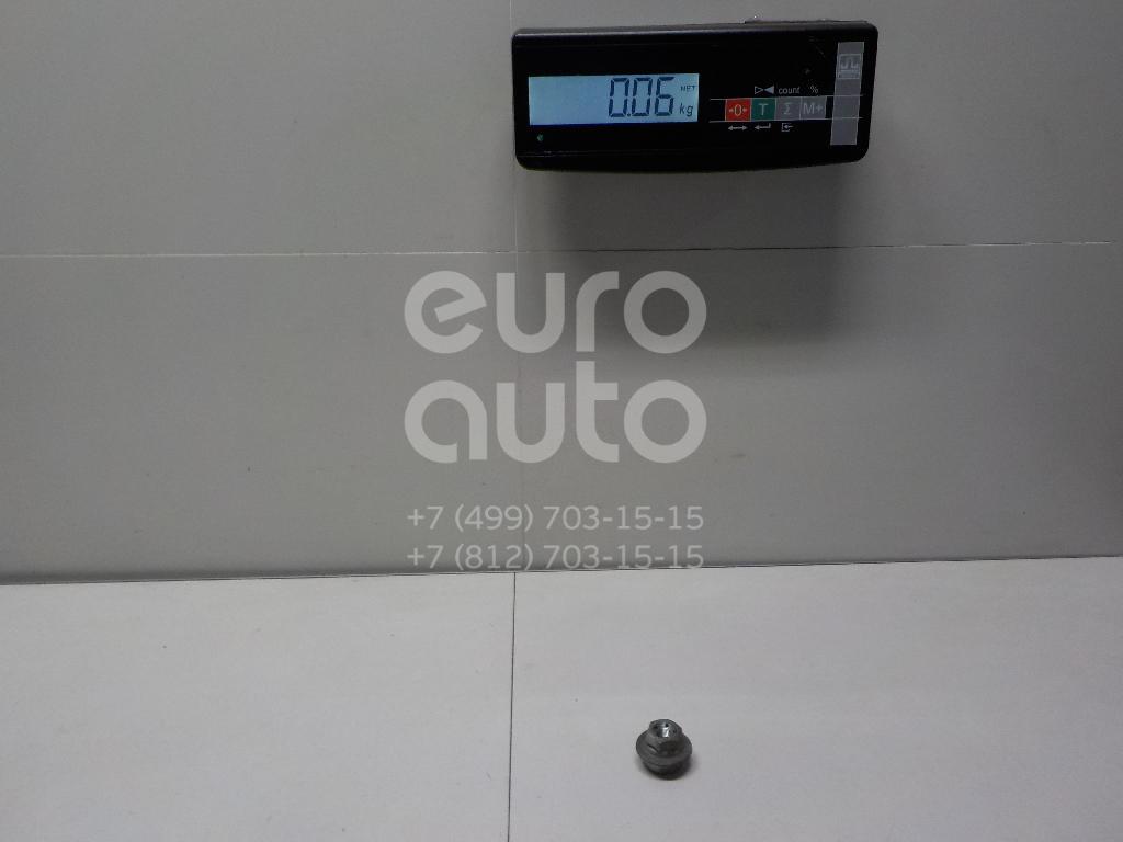 Демпфер топливной рампы Subaru Tribeca (B9) 2005-2014; (16651AA020)