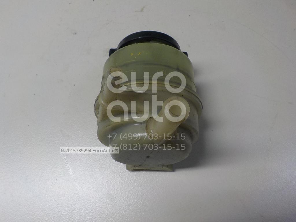 Бачок гидроусилителя для Toyota,Lexus Camry V30 2001-2006;Camry V40 2006-2011;ES (CV3) 2001-2006 - Фото №1