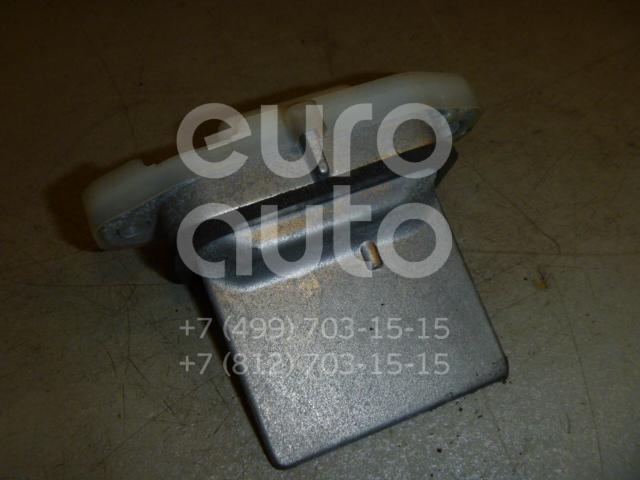 Резистор отопителя для Toyota,Lexus Camry V30 2001-2006;Avensis II 2003-2008;RX 300/330/350/400h 2003-2009;Corolla E12 2001-2006;Land Cruiser (120)-Prado 2002-2009;GX470 2002-2009 - Фото №1