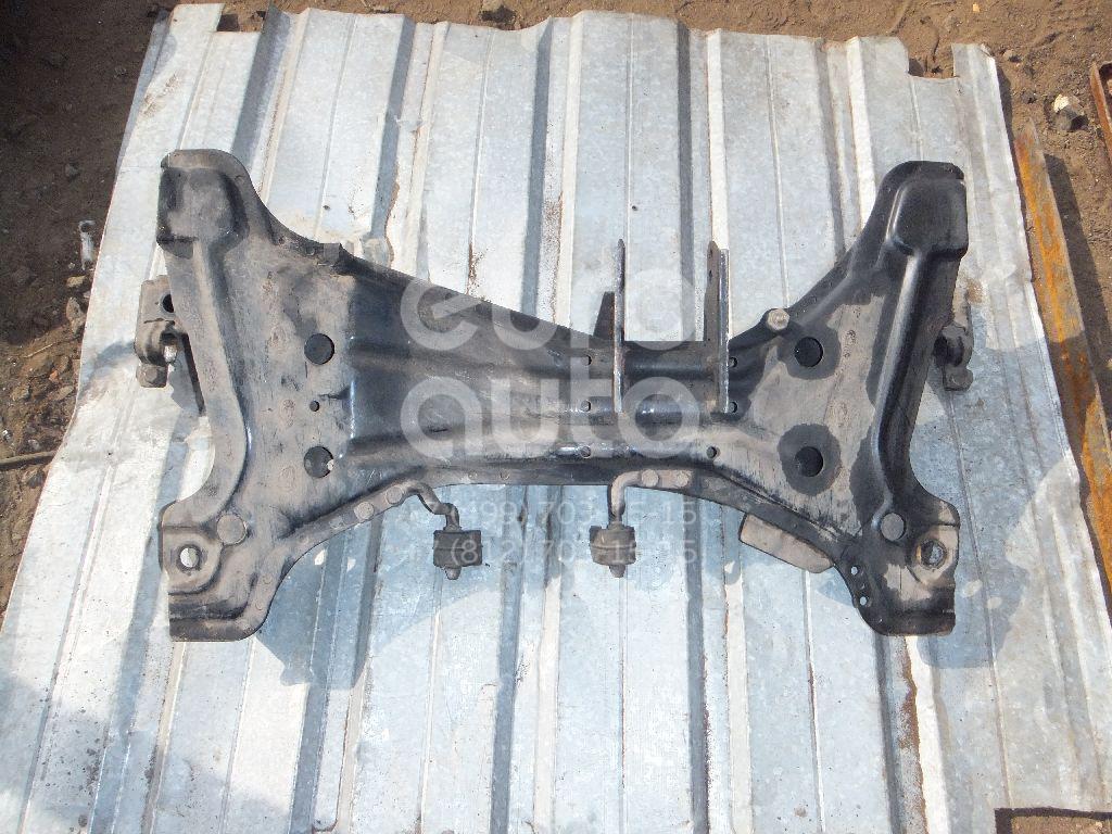 Балка подмоторная для Seat,VW Alhambra 2001-2010;Sharan 1995-1999;Alhambra 1996-2001;Sharan 2000-2006;Sharan 2006-2010 - Фото №1