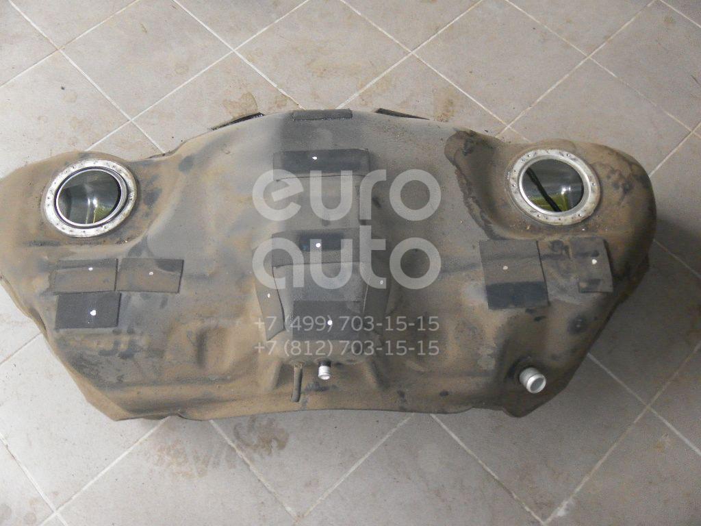 Бак топливный для Infiniti EX/QX50 (J50) 2008> - Фото №1