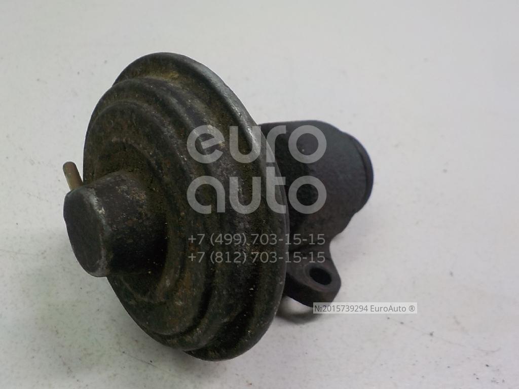 Клапан рециркуляции выхлопных газов для Ford Transit 1994-2000 - Фото №1