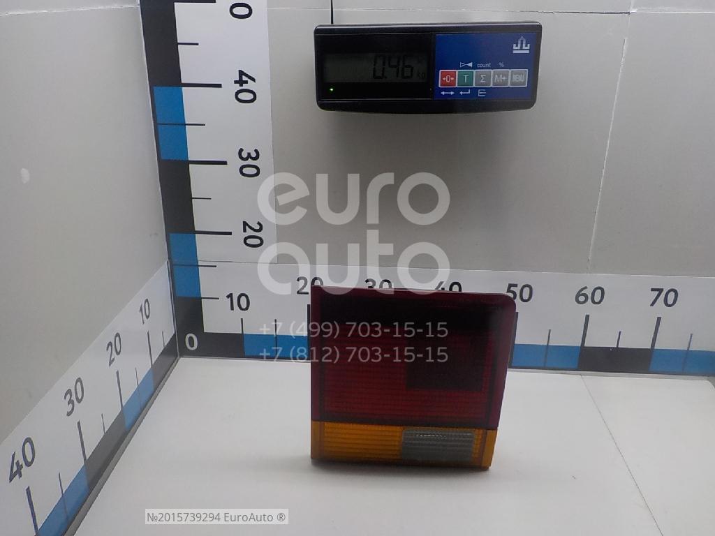 Фонарь задний внутренний правый для Land Rover Range Rover II 1994-2003 - Фото №1