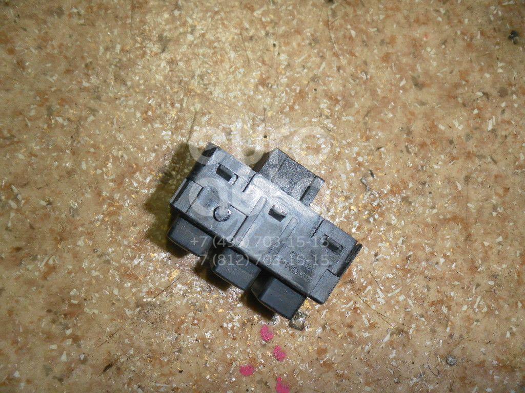 Кнопка многофункциональная для Infiniti EX/QX50 (J50) 2008> - Фото №1