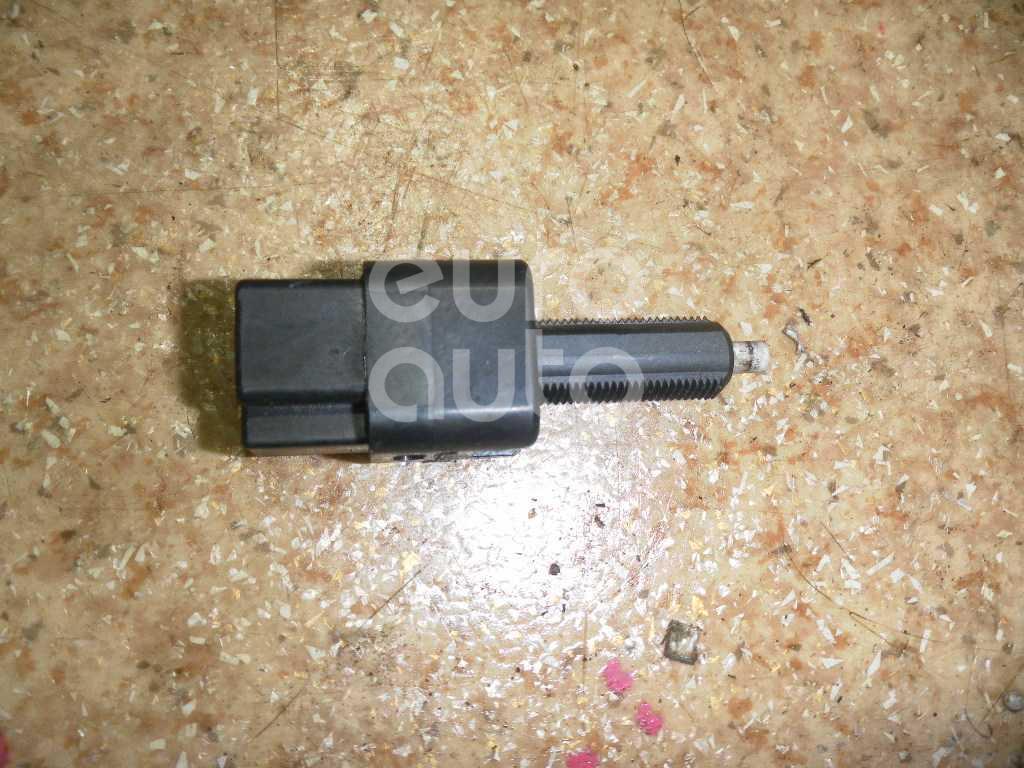 Датчик включения стопсигнала для Infiniti EX/QX50 (J50) 2008> - Фото №1