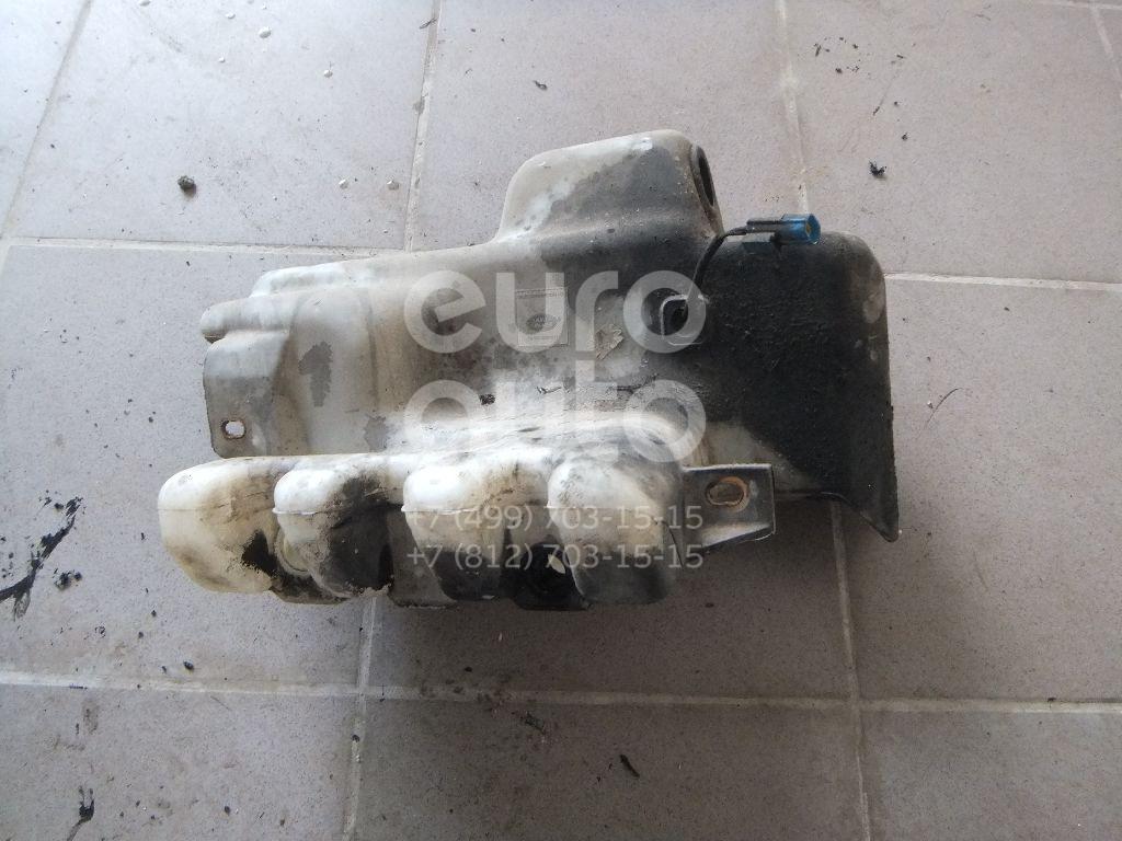 Бачок омывателя лобового стекла для Land Rover Range Rover II 1994-2003 - Фото №1