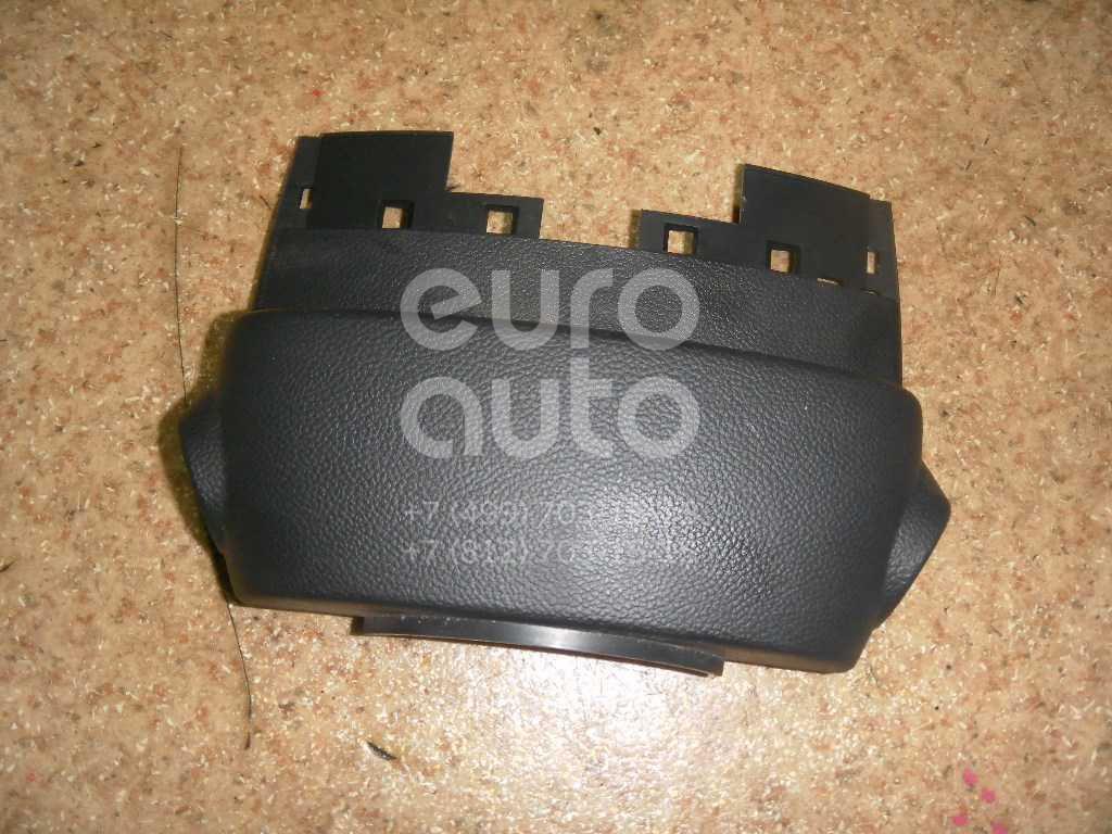 Кожух рулевой колонки верхний для Infiniti EX/QX50 (J50) 2008> - Фото №1