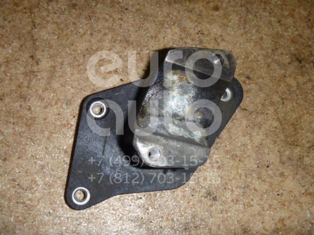 Кронштейн (сопут. товар) для Seat,VW Alhambra 2001-2010;Sharan 2000-2006;Sharan 2006-2010 - Фото №1