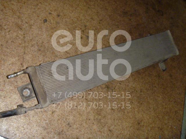 Радиатор топливный для Seat,VW,Ford Alhambra 2001-2010;Sharan 1995-1999;Sharan 2000-2006;Galaxy 1995-2006;Sharan 2006-2010 - Фото №1