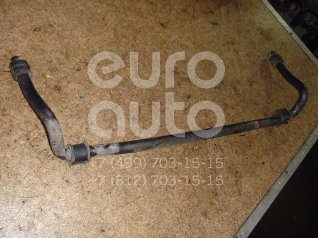 Стабилизатор задний для Seat,VW Alhambra 2001-2010;Sharan 1995-1999;Alhambra 1996-2000;Sharan 2000-2006;Sharan 2006-2010 - Фото №1