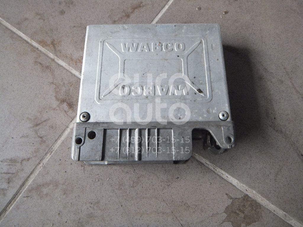 Блок управления ABS для Land Rover Range Rover I >1994;Range Rover II 1994-2003 - Фото №1