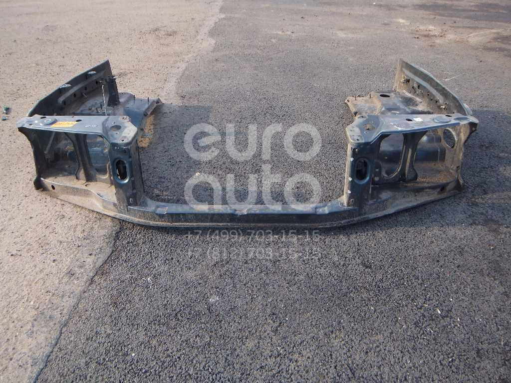 Кузовной элемент для Land Rover Range Rover II 1994-2003 - Фото №1