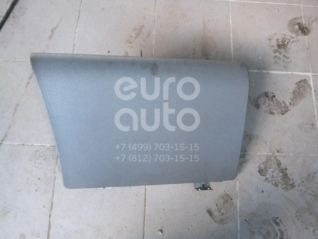 Бардачок для Land Rover Range Rover II 1994-2003 - Фото №1