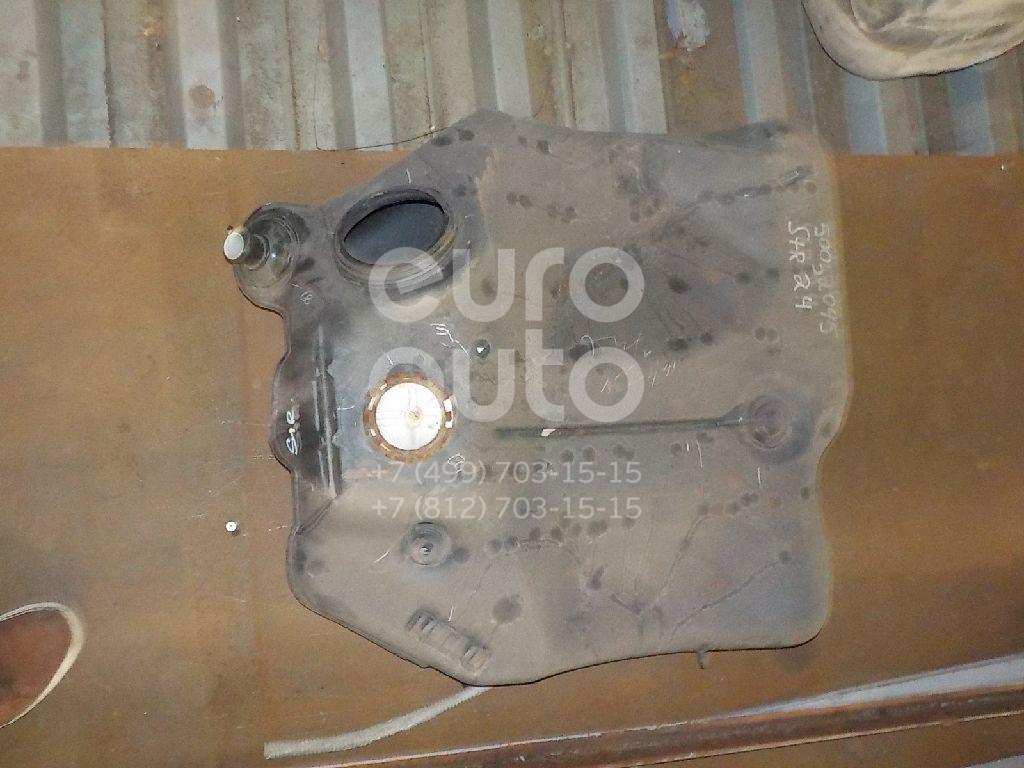 Бак топливный для Chrysler Sebring/Dodge Stratus 2001-2007 - Фото №1
