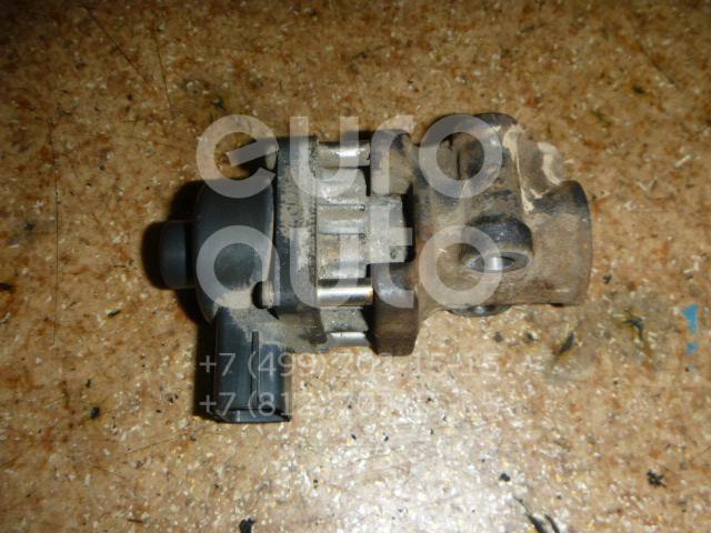 Клапан рециркуляции выхлопных газов для Mitsubishi Outlander (CU) 2003-2009;Galant (DJ,DM) 2003-2012;Grandis (NA#) 2004-2010 - Фото №1