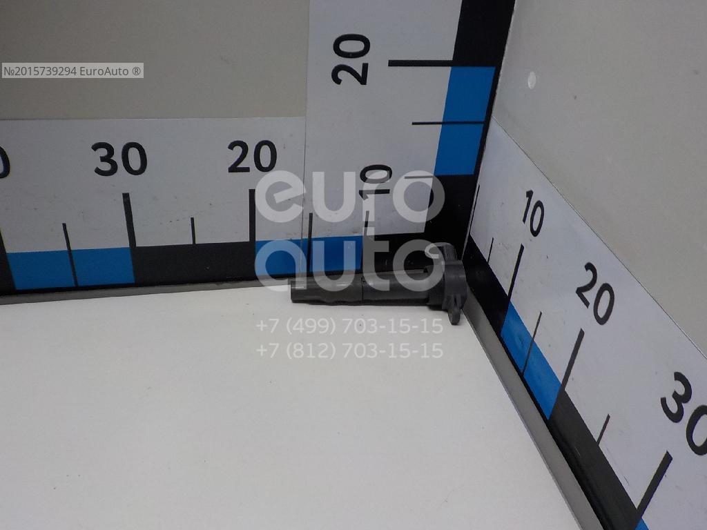 Катушка зажигания для Mitsubishi Outlander (CU) 2003-2009;Galant (DJ,DM) 2003-2012;Grandis (NA#) 2004-2010 - Фото №1