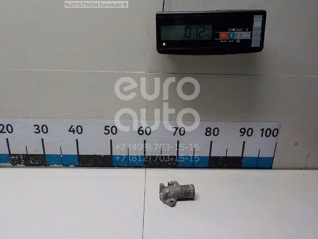 Фланец двигателя системы охлаждения для Mitsubishi Outlander (CU) 2003-2009;Grandis (NA#) 2004-2010 - Фото №1