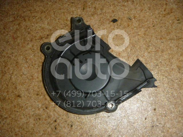 Кожух ремня ГРМ для Mitsubishi Outlander (CU) 2003-2009;Grandis (NA#) 2004-2010 - Фото №1