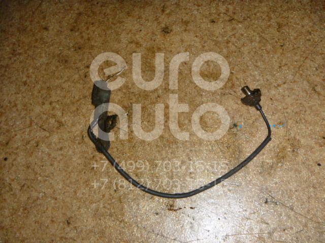 Датчик давления масла для Mitsubishi,Hyundai,Mazda Outlander (CU) 2003-2009;H-100 1993-2004;Accent I 1994-2000;Coupe (RD) 1996-2002;Lantra 1990-1995;121 (DA) 1987-1990;121 (DB) 1990-1995;323 1980-1989;323 (BG) 1989-1994;323 (BA) 1994-1998 - Фото №1