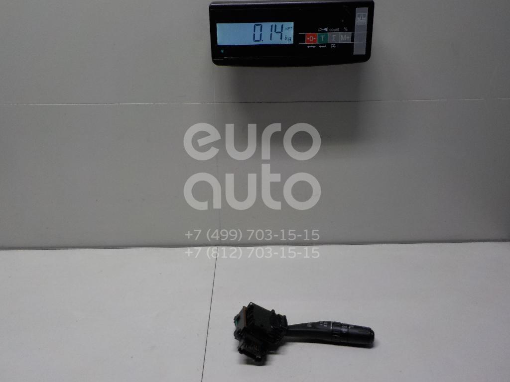 Купить Переключатель стеклоочистителей Subaru Tribeca (B9) 2005-2014; (83114XA001)