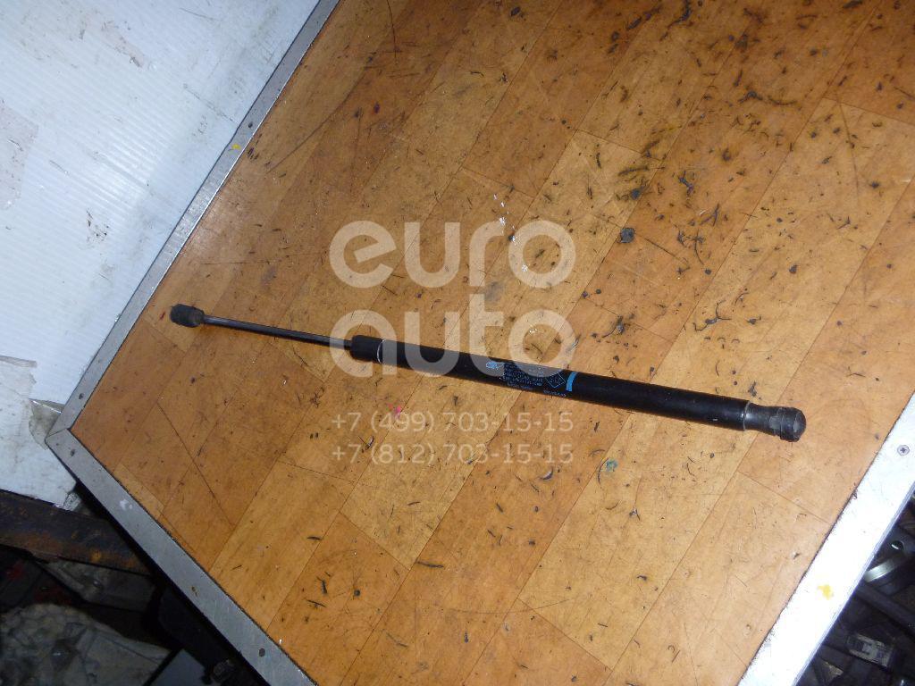 Амортизатор двери багажника для Renault Scenic 2003-2009 - Фото №1
