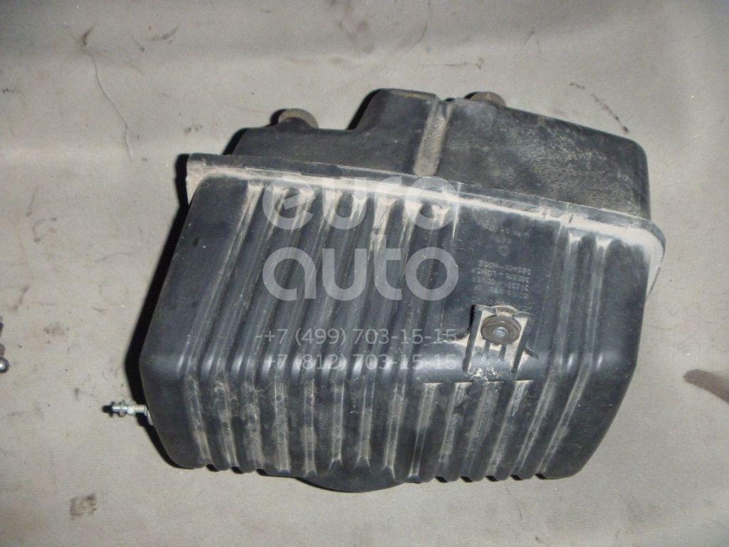Корпус воздушного фильтра для Chrysler Sebring/Dodge Stratus 2001-2006 - Фото №1