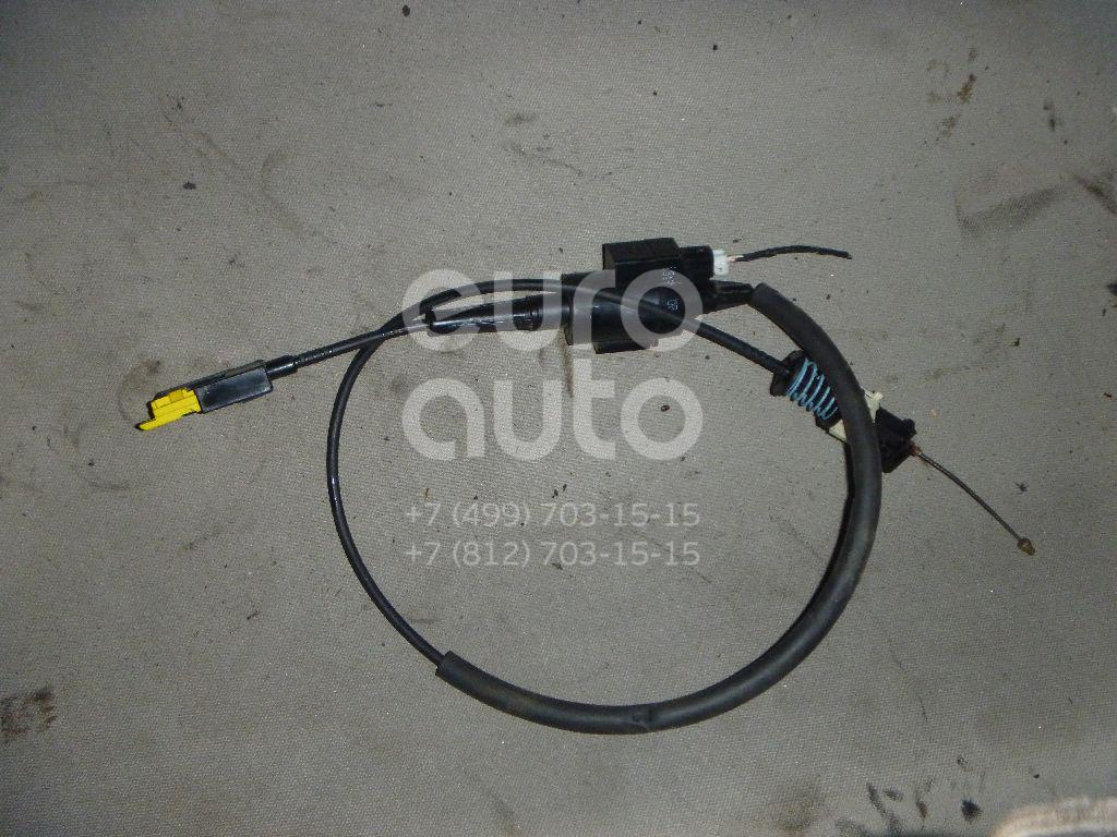 Трос КПП для Chrysler Sebring/Dodge Stratus 2001-2006 - Фото №1