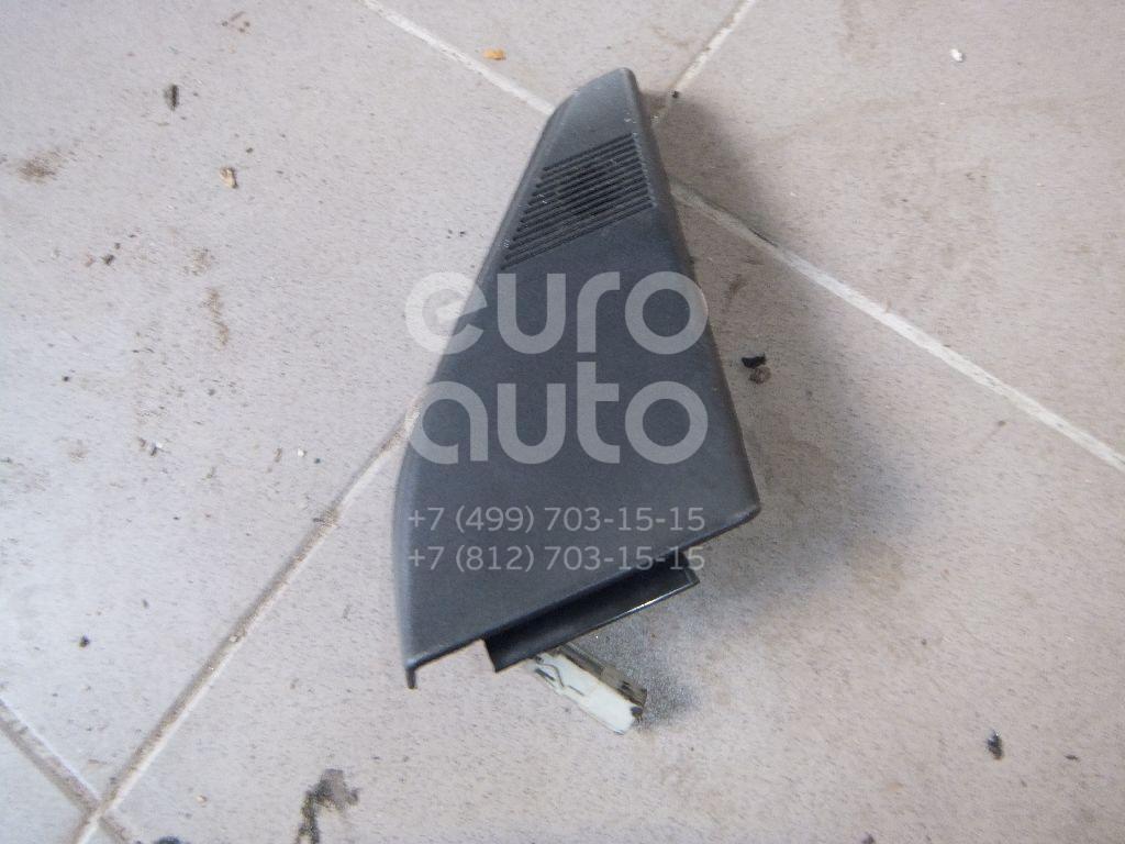 Крышка зеркала внутренняя правая для Land Rover Range Rover II 1994-2003 - Фото №1