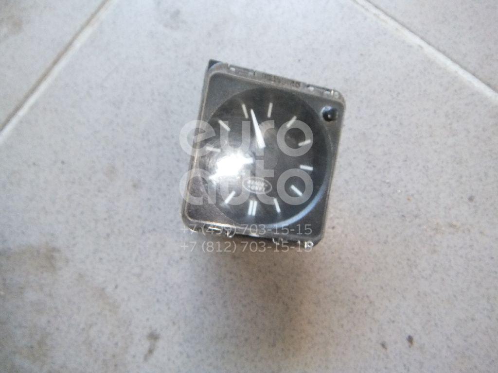 Часы для Land Rover Range Rover II 1994-2003 - Фото №1