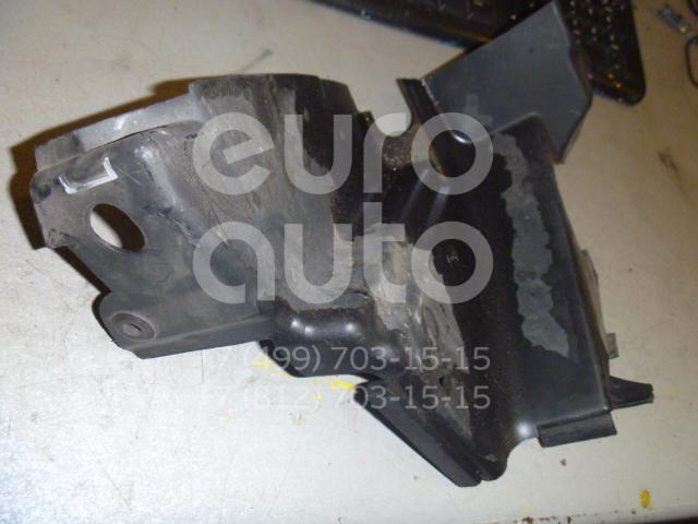 Пыльник (кузов наружные) для Seat Alhambra 2001-2010 - Фото №1