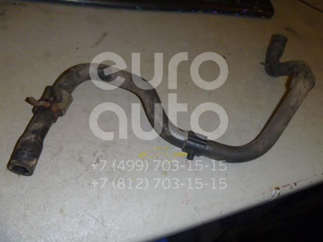 Шланг системы охлаждения для Seat,VW Alhambra 2000-2010;Sharan 2000-2006 - Фото №1