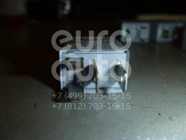 Реле для Seat,Ford Alhambra 2000-2010;Escort/Orion 1995-2001;Mondeo I 1993-1996;Mondeo II 1996-2000;Scorpio 1994-1998;Transit 1994-2000;Fiesta 1995-2001;KA 1996-2008;Puma 1997-2002;Focus I 1998-2005;Ibiza V 2008> - Фото №1