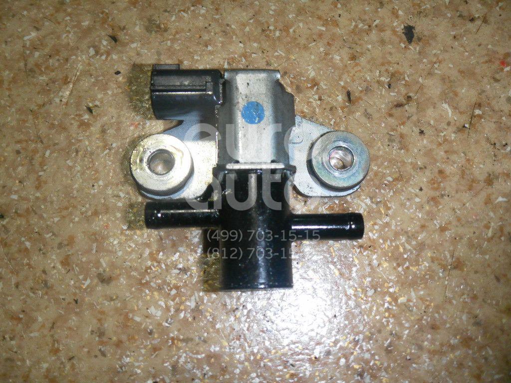 Клапан электромагнитный для Infiniti,Nissan EX/QX50 (J50) 2008>;FX (S50) 2003-2007;M (Y50) 2004-2010;FX/QX70 (S51) 2008>;G (V36) 2007-2014;350Z 2003-2009;M/Q70 (Y51) 2010> - Фото №1
