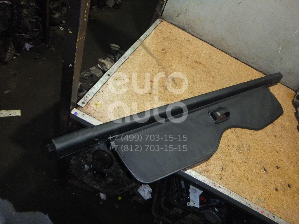 Шторка багажника для Ford Mondeo III 2000-2007 - Фото №1