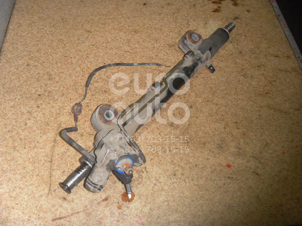 Рейка рулевая для Infiniti EX/QX50 (J50) 2008-2014 - Фото №1