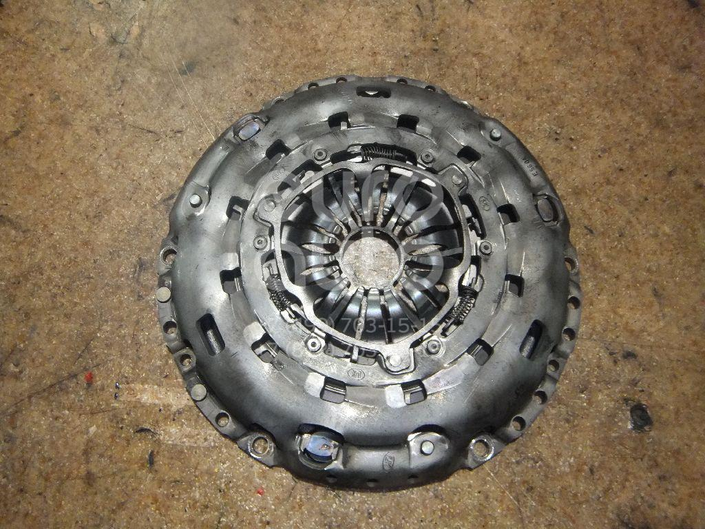 Корзина сцепления для Ford Mondeo III 2000-2007 - Фото №1