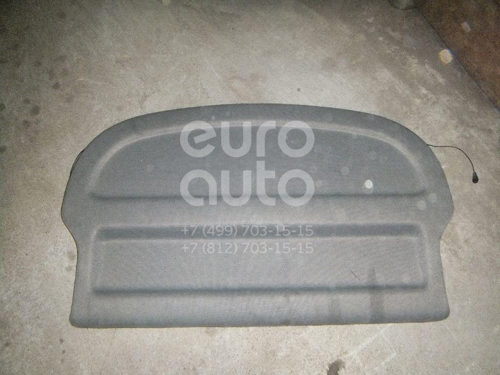 Полка для Renault Laguna II 2001-2008 - Фото №1