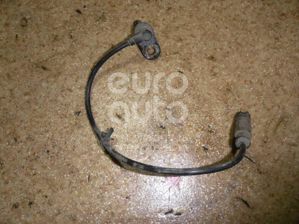 Датчик ABS задний правый для Infiniti EX/QX50 (J50) 2008>;G (V36) 2007-2014 - Фото №1